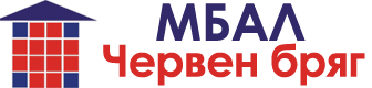 МБАЛ Червен бряг